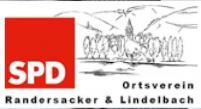 SPD unterstützt Sedelmayer